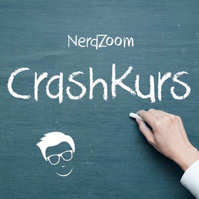 CrashKurs
