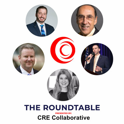 CRECo.ai's FriedonTech Meets FriedOnBusiness
