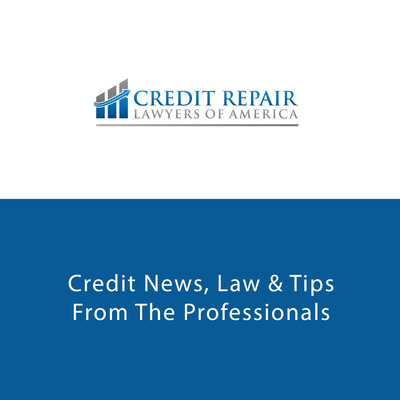 Credit Podcasts – Credit Repair Lawyers Of America