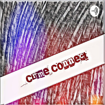 Crime Connect - Case Discussions