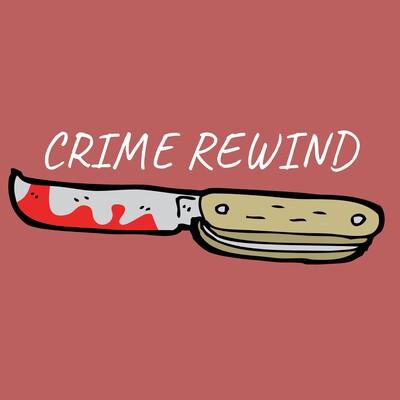 Crime Rewind