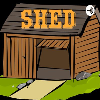 Crime Shed