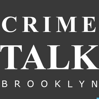 Crime Talk BK