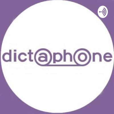 Crimean Dictaphone