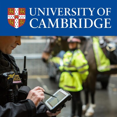 Criminology: 11th Evidence Based Policing Conference