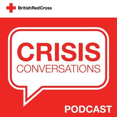 Crisis Conversations
