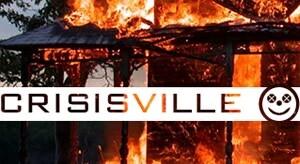Crisisville