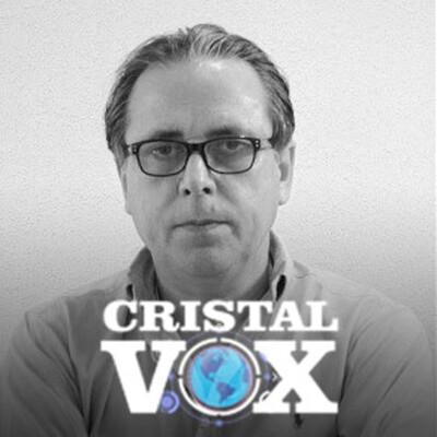 Cristalvox