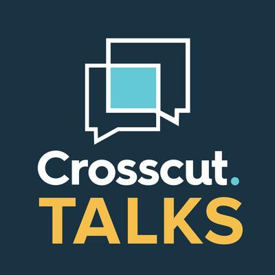 Crosscut Talks