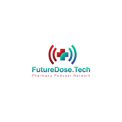FutureDose.tech