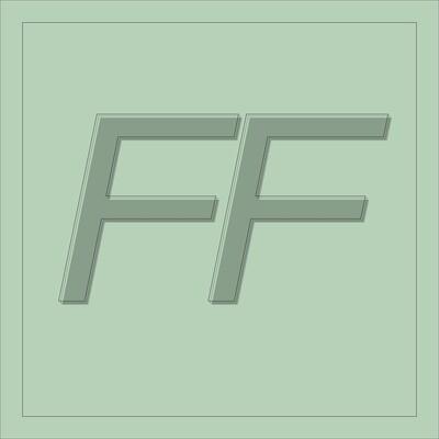Före förfest-podcast