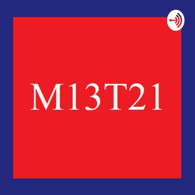 M13T21