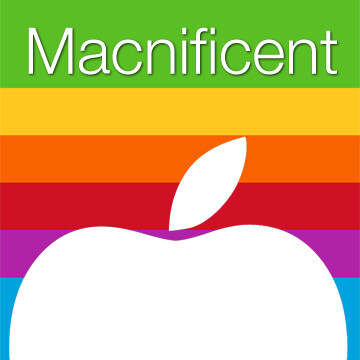 Macnificent