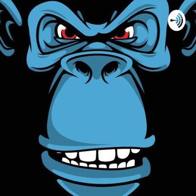 Mad Monkey MMA