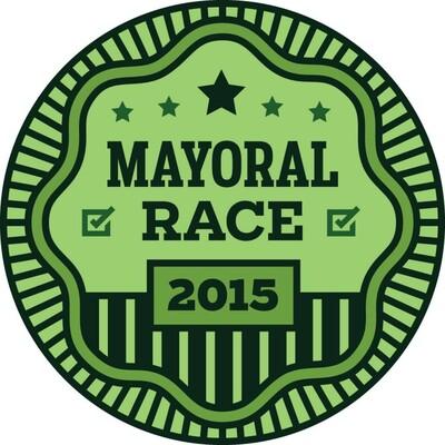 Madison mayor's race podcast