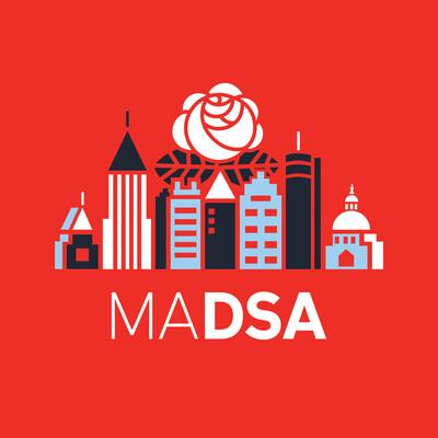 MADSA Podcast