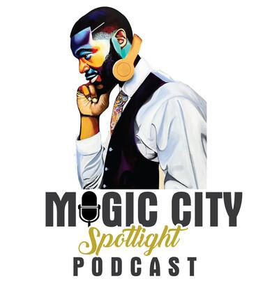 Magic City Mondays