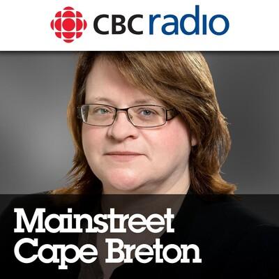 Mainstreet Cape Breton