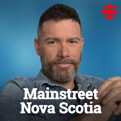 Mainstreet Halifax x96 CBC Radio