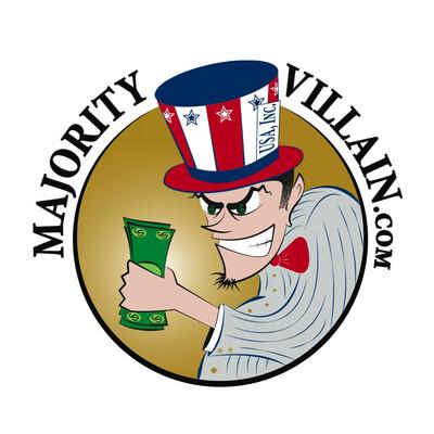 Majority Villain