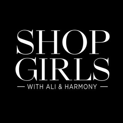 Shop Girls on MyTalk