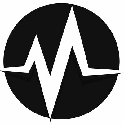 Crypto Core Radio