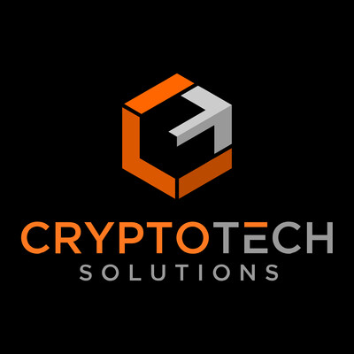 CryptoTech Solutions