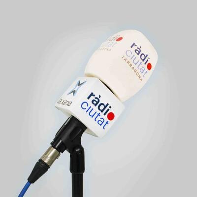 Cròniques informatives | Ràdio Ciutat de Tarragona |