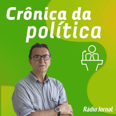 Crônica da Política