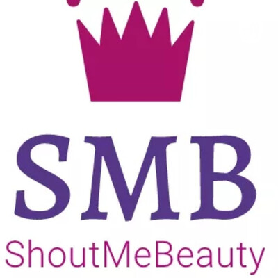 Shoutmebeauty