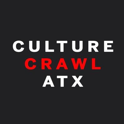Culture Crawl ATX