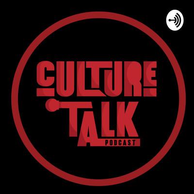Culture Talkz