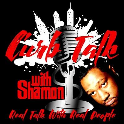 Curb Talk