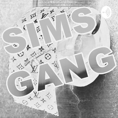 SimsGang