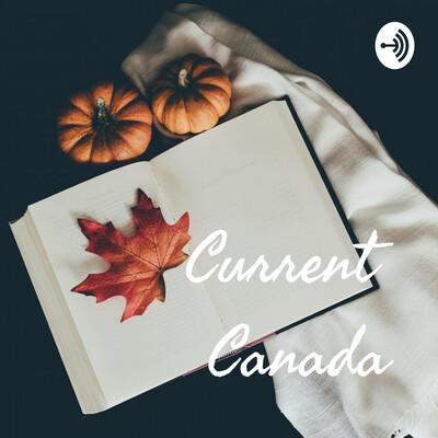 Current Canada