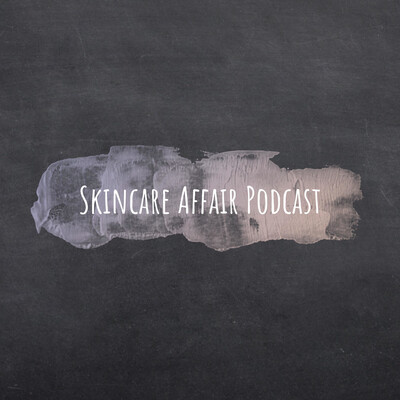 Skincare Affair