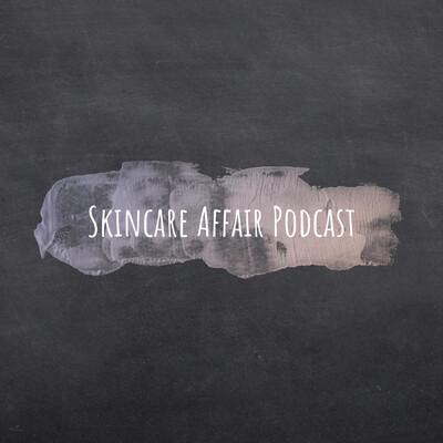 Skincare Affair