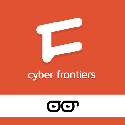 Cyber Frontiers (Video Small)