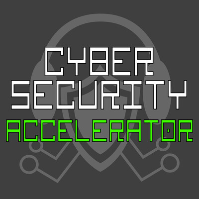 Cyber Security Accelerator