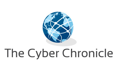 Cyber Security Chronicle