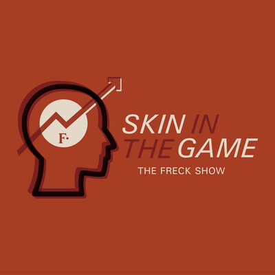 Skin In The Game: The Freck Show