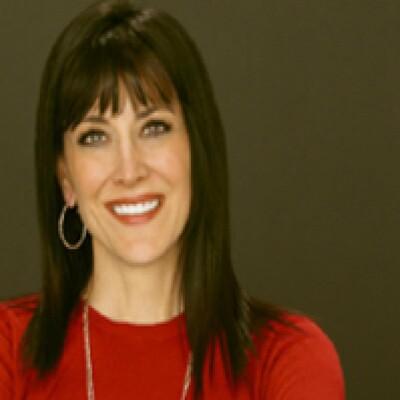 KPFK - Stephanie Miller