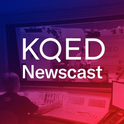 KQED Newscast