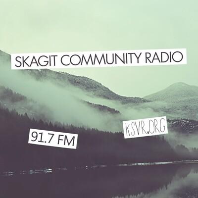KSVR-FM
