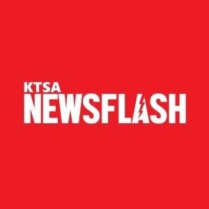 KTSA NewsFlash