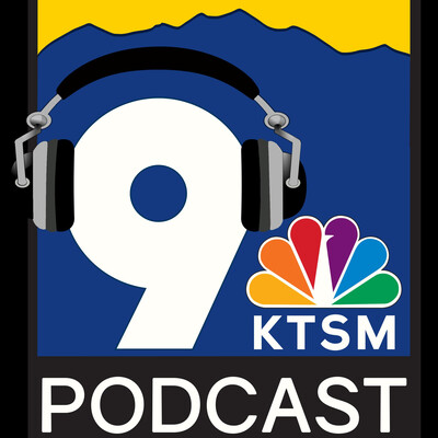 KTSM 9 News Podcast