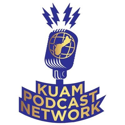 KUAM Podcast Network