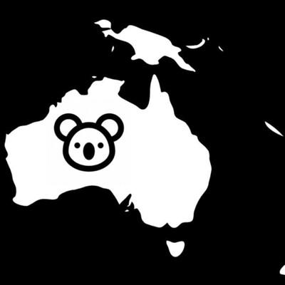 Kudos for Koalas