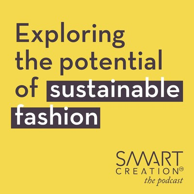 Smart Creation Podcast