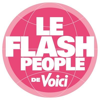 Le Flash People de Voici